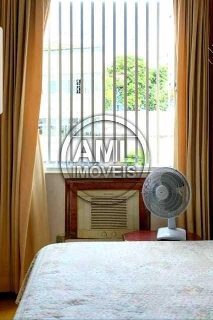 IMG-20210415-WA0036 - Apartamento 1 quarto à venda Rio Comprido, Rio de Janeiro - R$ 270.000 - TA14969 - 15