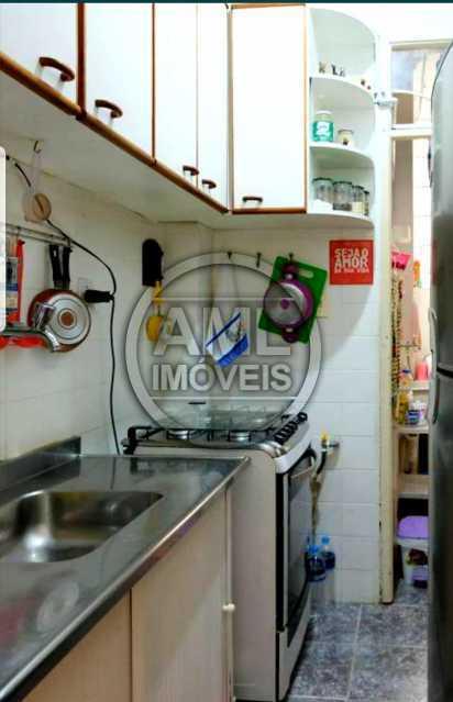 IMG-20210415-WA0038 - Apartamento 1 quarto à venda Rio Comprido, Rio de Janeiro - R$ 270.000 - TA14969 - 22