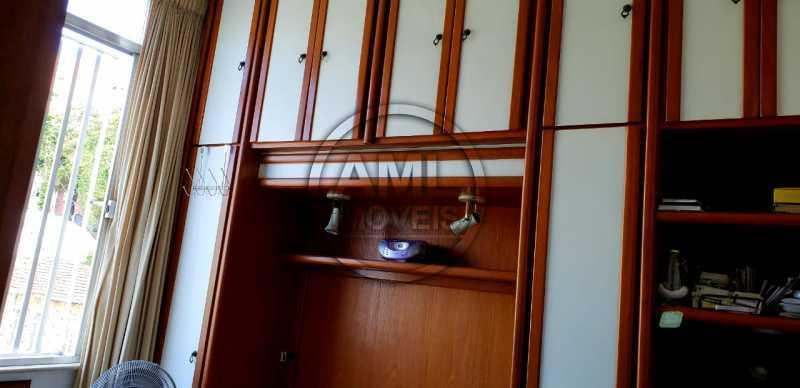 IMG-20210415-WA0042 - Apartamento 1 quarto à venda Rio Comprido, Rio de Janeiro - R$ 270.000 - TA14969 - 13