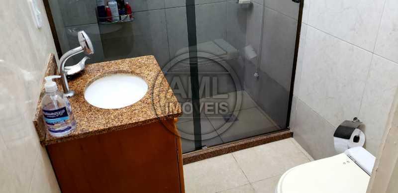 IMG-20210415-WA0044 - Apartamento 1 quarto à venda Rio Comprido, Rio de Janeiro - R$ 270.000 - TA14969 - 19