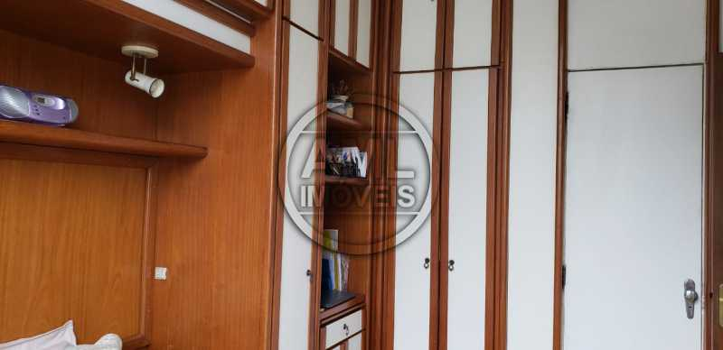 IMG-20210415-WA0058 - Apartamento 1 quarto à venda Rio Comprido, Rio de Janeiro - R$ 270.000 - TA14969 - 16