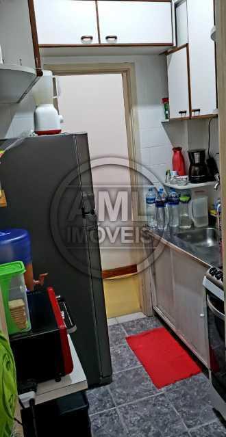 IMG-20210415-WA0073 - Apartamento 1 quarto à venda Rio Comprido, Rio de Janeiro - R$ 270.000 - TA14969 - 26