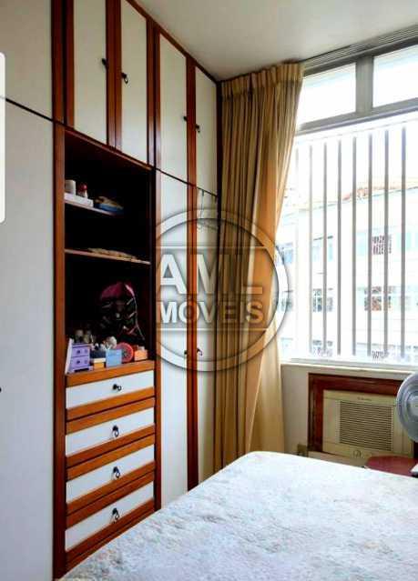IMG-20210415-WA0079 - Apartamento 1 quarto à venda Rio Comprido, Rio de Janeiro - R$ 270.000 - TA14969 - 14