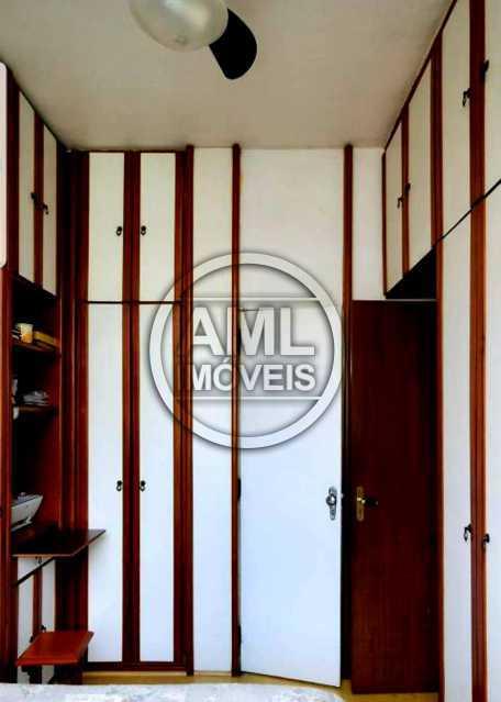IMG-20210415-WA0080 - Apartamento 1 quarto à venda Rio Comprido, Rio de Janeiro - R$ 270.000 - TA14969 - 17