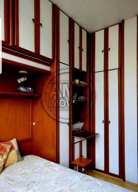 IMG-20210415-WA0081 - Apartamento 1 quarto à venda Rio Comprido, Rio de Janeiro - R$ 270.000 - TA14969 - 11
