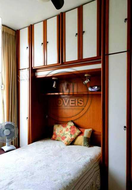 IMG-20210415-WA0082 - Apartamento 1 quarto à venda Rio Comprido, Rio de Janeiro - R$ 270.000 - TA14969 - 12