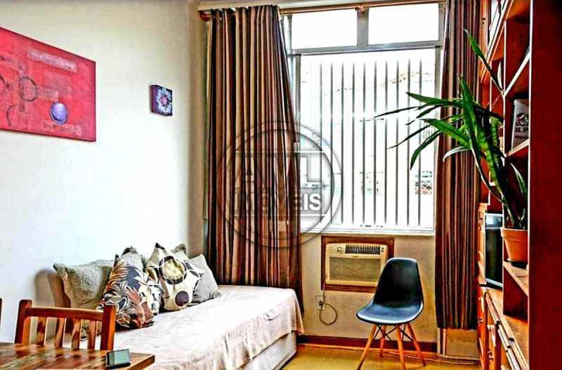 IMG-20210415-WA0084 - Apartamento 1 quarto à venda Rio Comprido, Rio de Janeiro - R$ 270.000 - TA14969 - 4