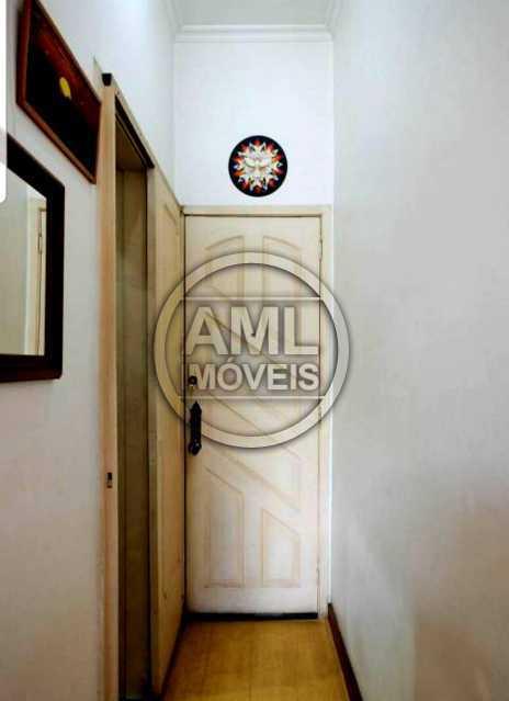 IMG-20210415-WA0085 - Apartamento 1 quarto à venda Rio Comprido, Rio de Janeiro - R$ 270.000 - TA14969 - 3