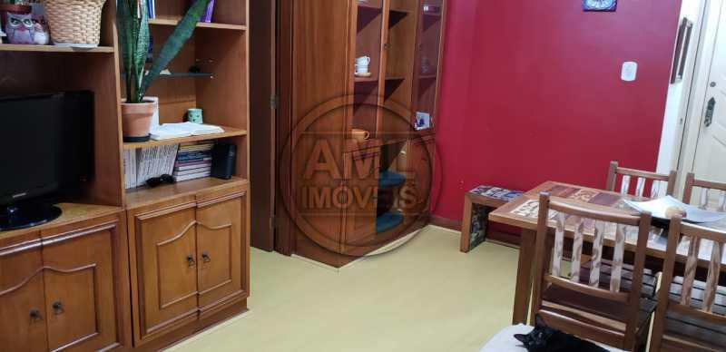 IMG-20210415-WA0087 - Apartamento 1 quarto à venda Rio Comprido, Rio de Janeiro - R$ 270.000 - TA14969 - 9