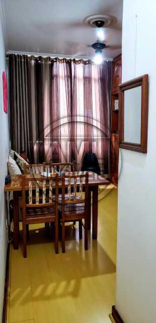 IMG-20210415-WA0088 - Apartamento 1 quarto à venda Rio Comprido, Rio de Janeiro - R$ 270.000 - TA14969 - 10