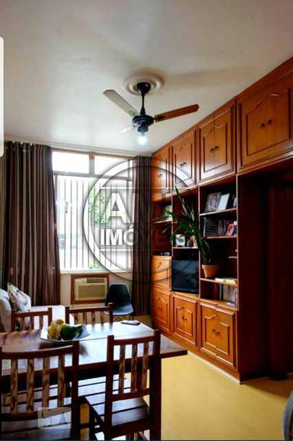 IMG-20210415-WA0089 - Apartamento 1 quarto à venda Rio Comprido, Rio de Janeiro - R$ 270.000 - TA14969 - 7