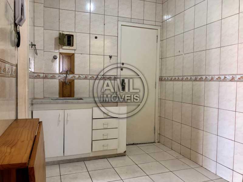 IMG_7024 - Apartamento 3 quartos à venda Maracanã, Rio de Janeiro - R$ 420.000 - TA34970 - 15