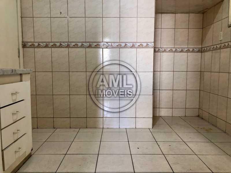 IMG_7030 - Apartamento 3 quartos à venda Maracanã, Rio de Janeiro - R$ 420.000 - TA34970 - 17