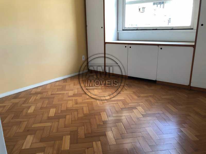IMG_7035 - Apartamento 3 quartos à venda Maracanã, Rio de Janeiro - R$ 420.000 - TA34970 - 9