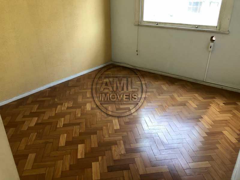 IMG_7037 - Apartamento 3 quartos à venda Maracanã, Rio de Janeiro - R$ 420.000 - TA34970 - 8