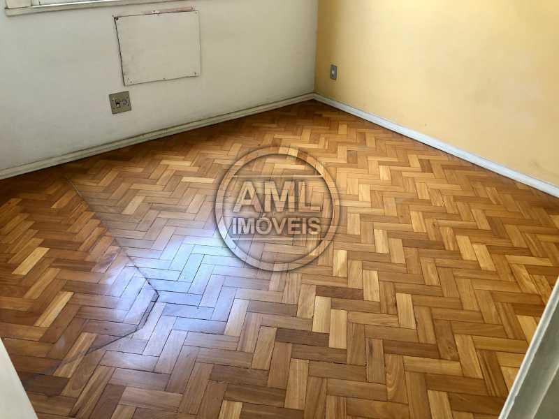 IMG_7038 - Apartamento 3 quartos à venda Maracanã, Rio de Janeiro - R$ 420.000 - TA34970 - 7