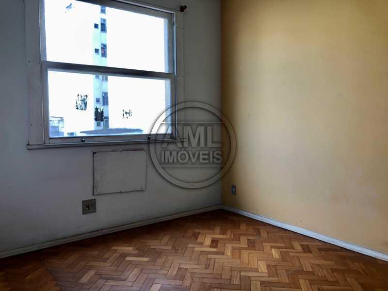 IMG_7039 - Apartamento 3 quartos à venda Maracanã, Rio de Janeiro - R$ 420.000 - TA34970 - 10