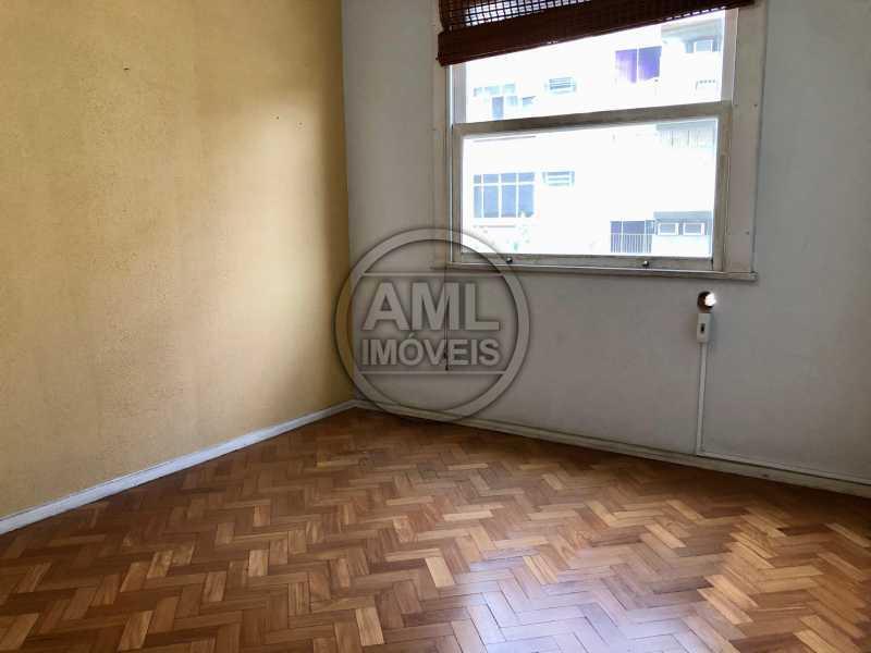 IMG_7040 - Apartamento 3 quartos à venda Maracanã, Rio de Janeiro - R$ 420.000 - TA34970 - 11