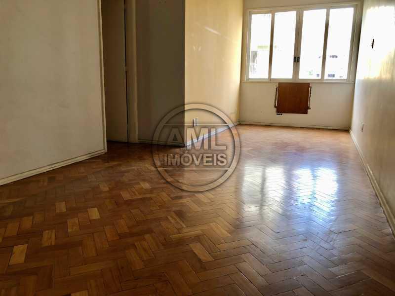 IMG_7045 - Apartamento 3 quartos à venda Maracanã, Rio de Janeiro - R$ 420.000 - TA34970 - 5