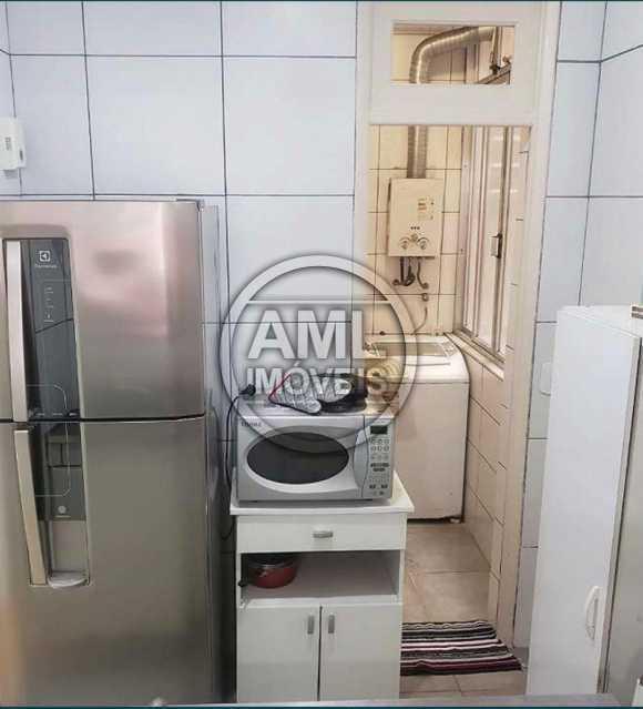 PHOTO-2021-05-18-13-32-00 - Apartamento 1 quarto à venda Copacabana, Rio de Janeiro - R$ 530.000 - TA14979 - 19