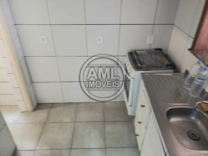PHOTO-2021-05-18-13-32-11 - Apartamento 1 quarto à venda Copacabana, Rio de Janeiro - R$ 530.000 - TA14979 - 18