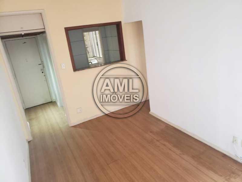 PHOTO-2021-05-18-13-32-22 - Apartamento 1 quarto à venda Copacabana, Rio de Janeiro - R$ 530.000 - TA14979 - 10