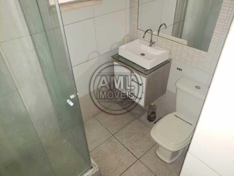 PHOTO-2021-05-18-13-32-28 - Apartamento 1 quarto à venda Copacabana, Rio de Janeiro - R$ 530.000 - TA14979 - 13