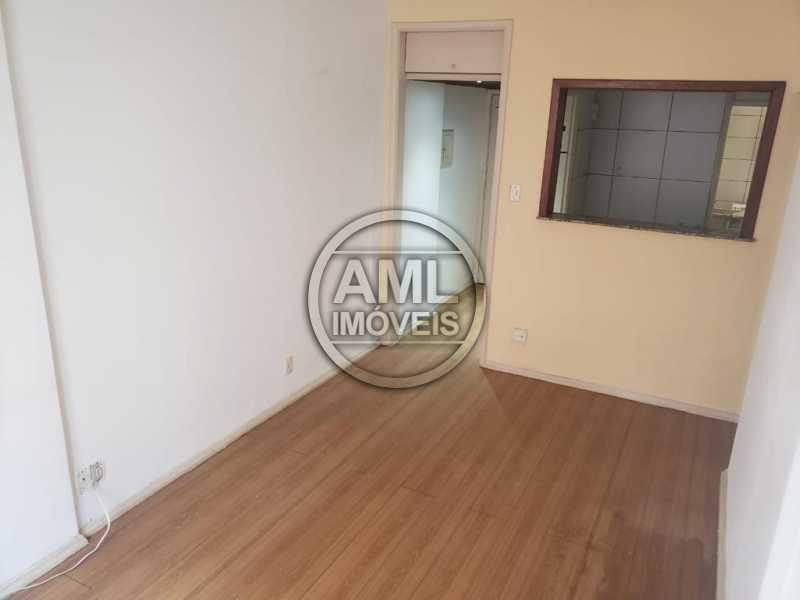 PHOTO-2021-05-18-13-32-37 - Apartamento 1 quarto à venda Copacabana, Rio de Janeiro - R$ 530.000 - TA14979 - 11