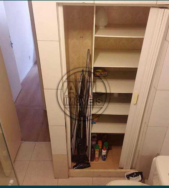 PHOTO-2021-05-18-13-32-44 - Apartamento 1 quarto à venda Copacabana, Rio de Janeiro - R$ 530.000 - TA14979 - 12
