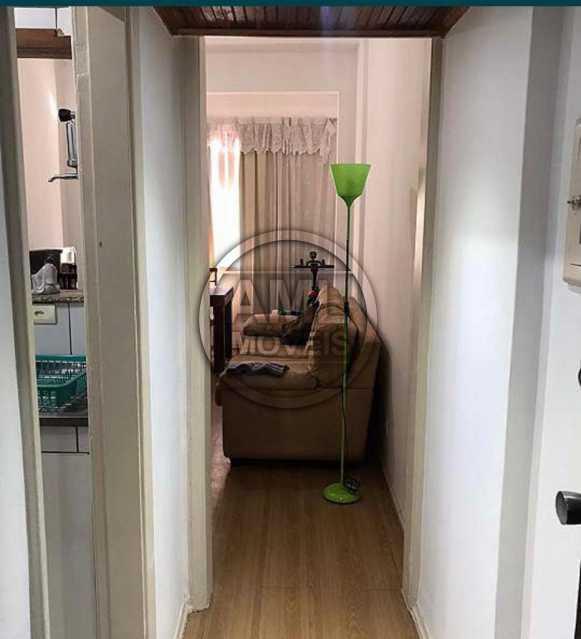 PHOTO-2021-05-18-13-32-49 - Apartamento 1 quarto à venda Copacabana, Rio de Janeiro - R$ 530.000 - TA14979 - 5