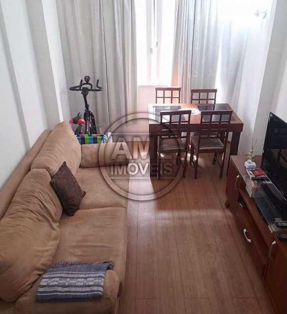 PHOTO-2021-05-18-13-33-07 - Apartamento 1 quarto à venda Copacabana, Rio de Janeiro - R$ 530.000 - TA14979 - 3