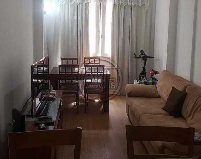 PHOTO-2021-05-18-13-33-18 - Apartamento 1 quarto à venda Copacabana, Rio de Janeiro - R$ 530.000 - TA14979 - 4