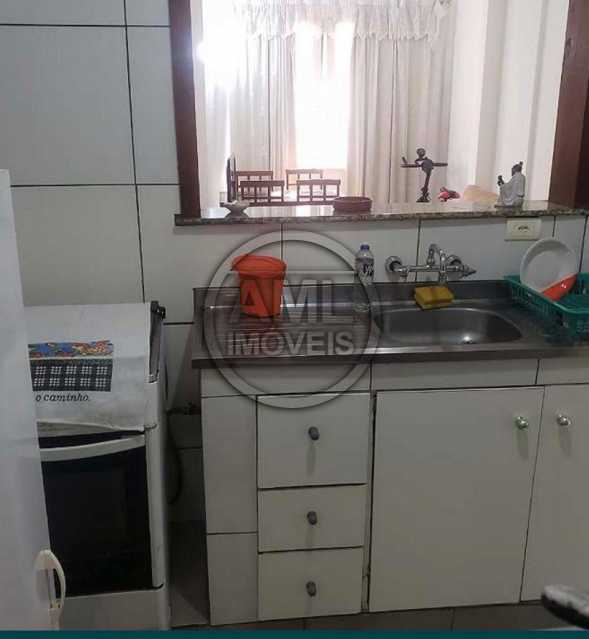 PHOTO-2021-05-18-13-33-22 - Apartamento 1 quarto à venda Copacabana, Rio de Janeiro - R$ 530.000 - TA14979 - 20