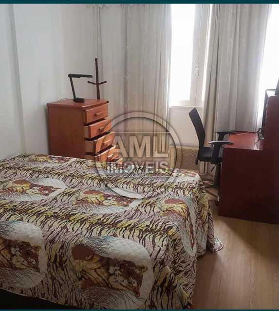 PHOTO-2021-05-18-13-33-32 - Apartamento 1 quarto à venda Copacabana, Rio de Janeiro - R$ 530.000 - TA14979 - 8