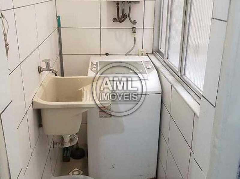 PHOTO-2021-05-18-13-33-37 - Apartamento 1 quarto à venda Copacabana, Rio de Janeiro - R$ 530.000 - TA14979 - 21