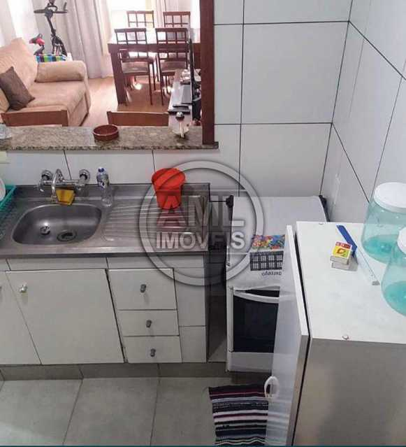 PHOTO-2021-05-18-13-33-48 - Apartamento 1 quarto à venda Copacabana, Rio de Janeiro - R$ 530.000 - TA14979 - 16