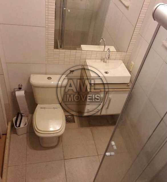 PHOTO-2021-05-18-13-33-54 - Apartamento 1 quarto à venda Copacabana, Rio de Janeiro - R$ 530.000 - TA14979 - 15