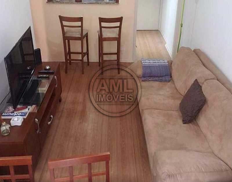 PHOTO-2021-05-18-13-34-00 - Apartamento 1 quarto à venda Copacabana, Rio de Janeiro - R$ 530.000 - TA14979 - 6