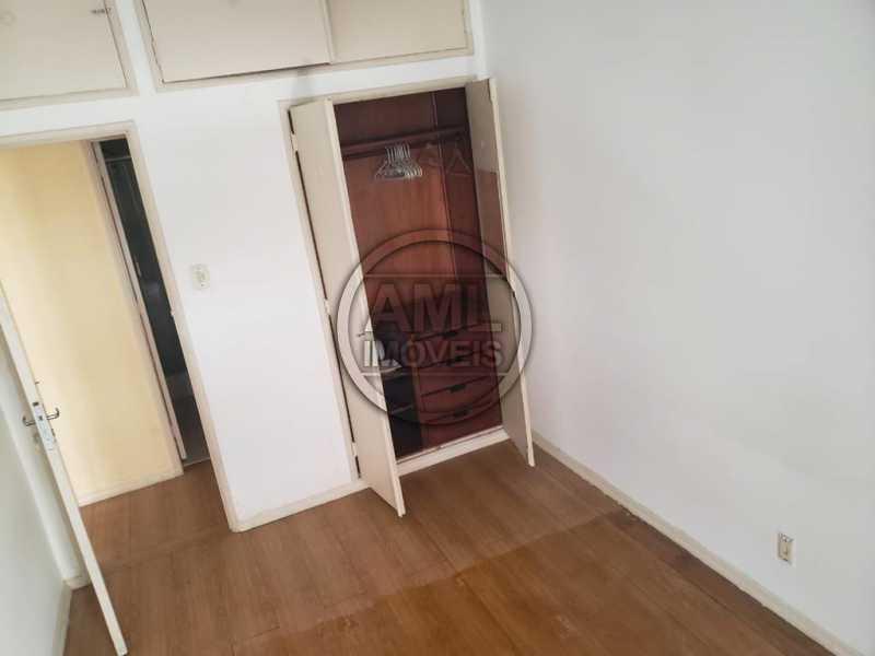 PHOTO-2021-05-18-13-34-36 - Apartamento 1 quarto à venda Copacabana, Rio de Janeiro - R$ 530.000 - TA14979 - 22