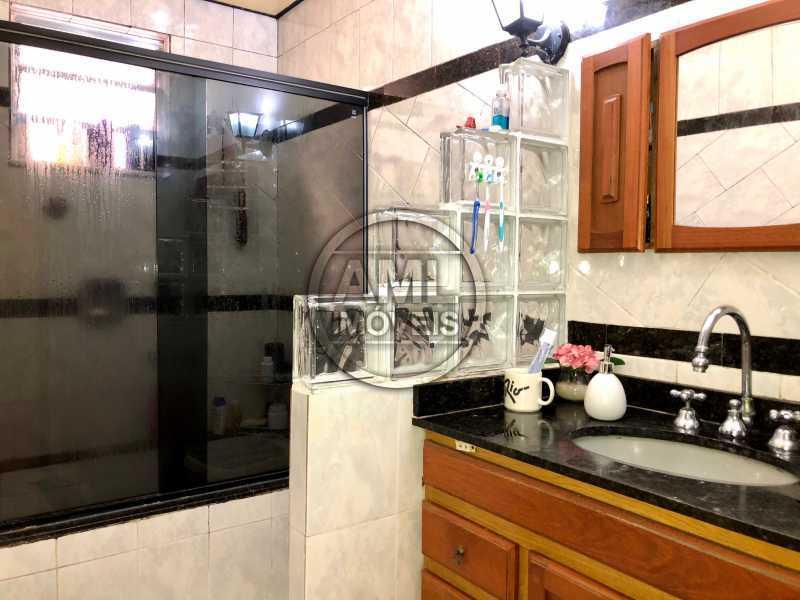 IMG_8846 - Apartamento 3 quartos à venda Tijuca, Rio de Janeiro - R$ 475.000 - TA34980 - 15