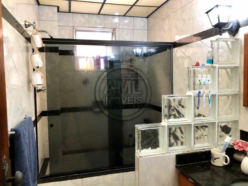 IMG_8849 - Apartamento 3 quartos à venda Tijuca, Rio de Janeiro - R$ 475.000 - TA34980 - 14