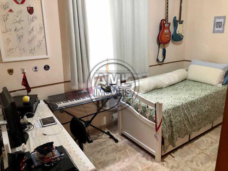 IMG_8850 - Apartamento 3 quartos à venda Tijuca, Rio de Janeiro - R$ 475.000 - TA34980 - 11