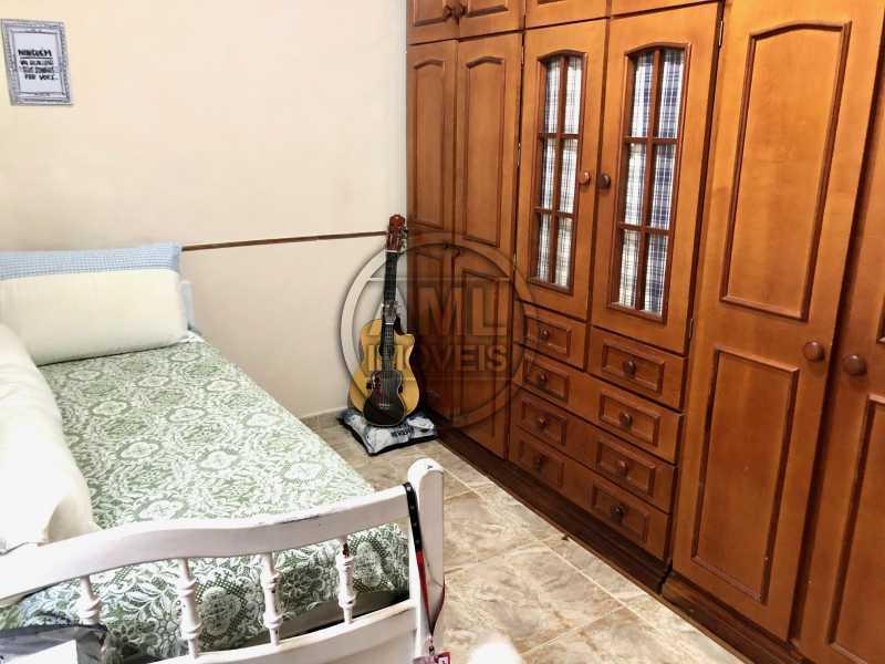IMG_8853 - Apartamento 3 quartos à venda Tijuca, Rio de Janeiro - R$ 475.000 - TA34980 - 13