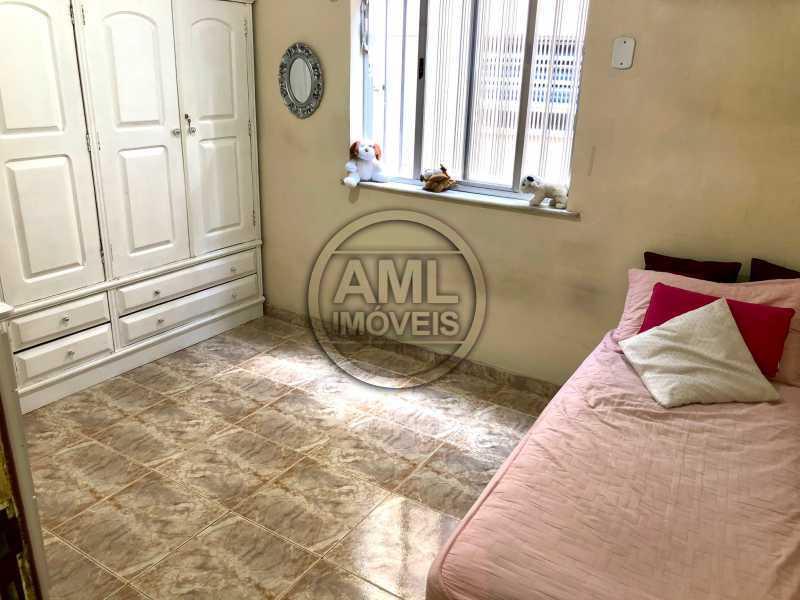 IMG_8854 - Apartamento 3 quartos à venda Tijuca, Rio de Janeiro - R$ 475.000 - TA34980 - 7