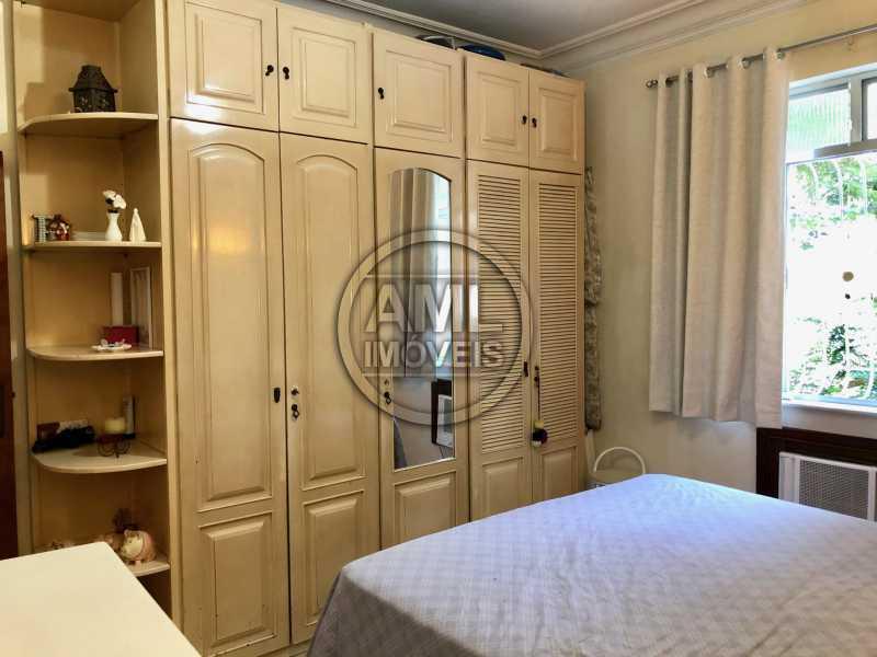 IMG_8861 - Apartamento 3 quartos à venda Tijuca, Rio de Janeiro - R$ 475.000 - TA34980 - 9