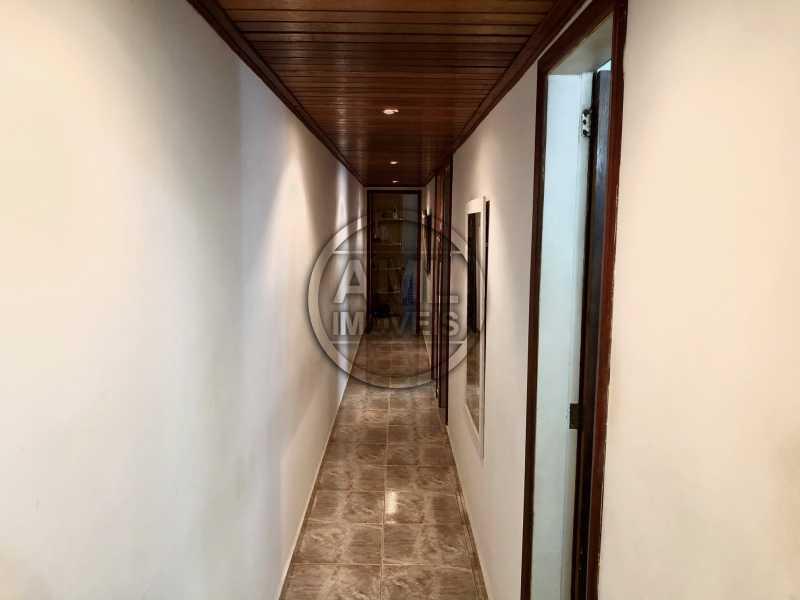 IMG_8868 - Apartamento 3 quartos à venda Tijuca, Rio de Janeiro - R$ 475.000 - TA34980 - 10