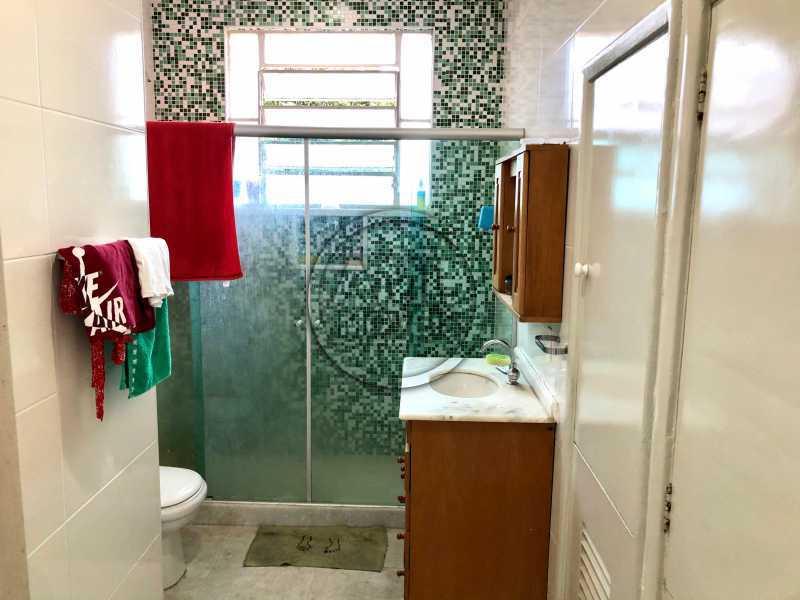 IMG_8715 - Apartamento 3 quartos à venda Vila Isabel, Rio de Janeiro - R$ 229.000 - TA34981 - 10