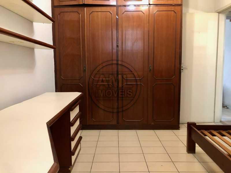 IMG_8585 - Casa 4 quartos à venda Vila Isabel, Rio de Janeiro - R$ 840.000 - TK44982 - 9