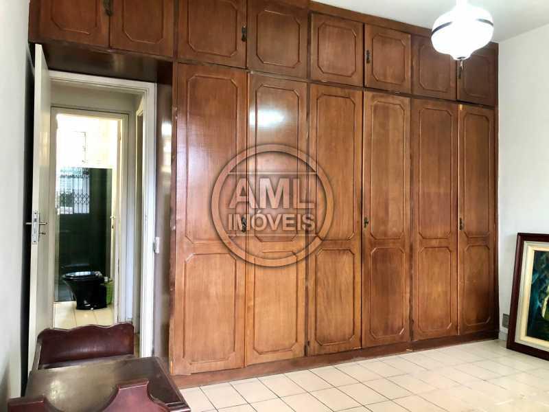 IMG_8587 - Casa 4 quartos à venda Vila Isabel, Rio de Janeiro - R$ 840.000 - TK44982 - 10