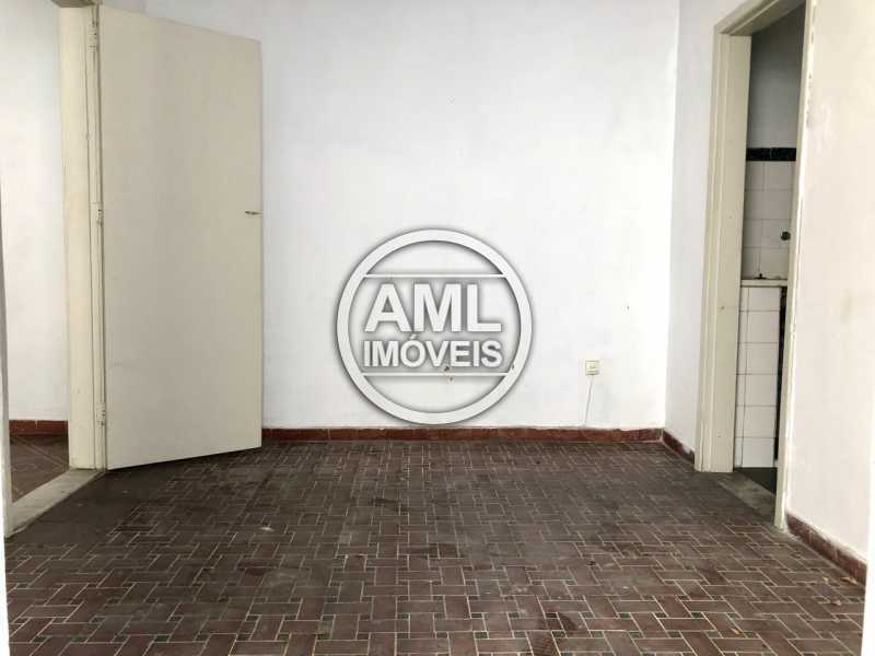 IMG_8602 - Casa 4 quartos à venda Vila Isabel, Rio de Janeiro - R$ 840.000 - TK44982 - 26